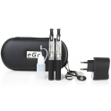 Cigarette électronique eGo Black Duo
