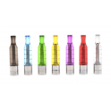 Clearomiseur EVOD BCC