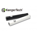 Batterie KangerTech e-Smart