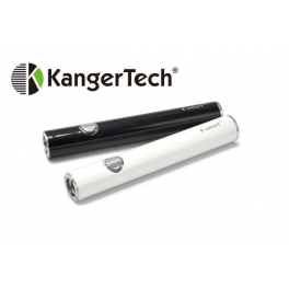 Batterie KangerTech e-Smart