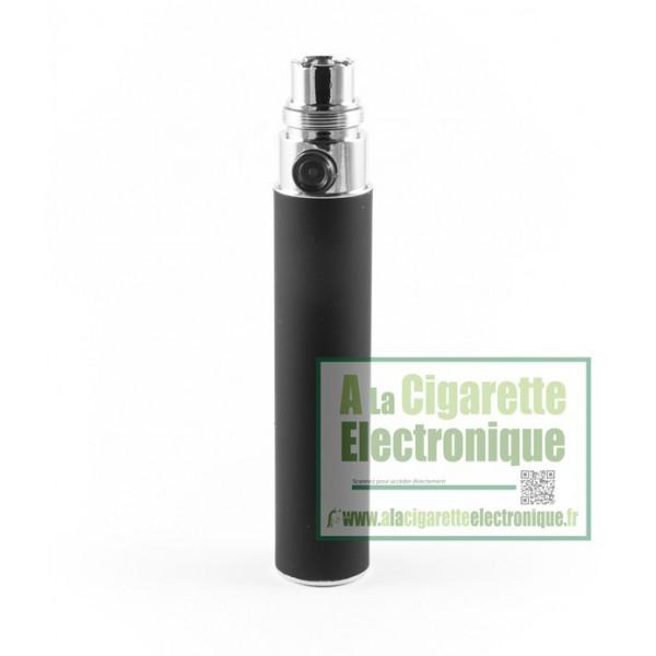batterie type ego 650 mah a la cigarette electronique. Black Bedroom Furniture Sets. Home Design Ideas