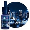 E-liquide Nova Blue Velvet