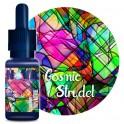 E-liquide Nova Cosmic Strudel