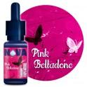 E-liquide Nova Pink Belladone