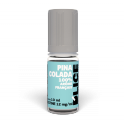 E-liquide Dlice Pina Colada (Rhum Coco)