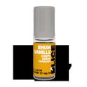 E-liquide Dlice Rhum Vanille