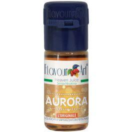 E-liquide Flavour Art Aurora