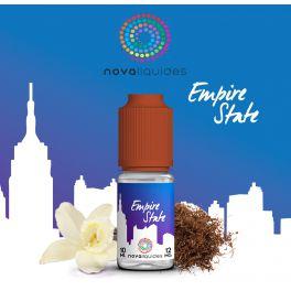 E-liquide Nova Empire State