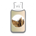 E-liquide Tabac Virginia Vincent dans les Vapes