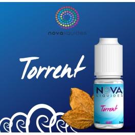 E-liquide Nova Torrent