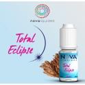 E-liquide Nova Total Eclipse