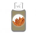 E-liquide Tabac Hampton Vincent dans les Vapes