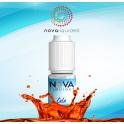 E-liquide Nova Cola