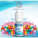 E-liquide Nova Bubble Gum