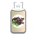 E-liquide Tabac Thé Vert Vincent dans les Vapes