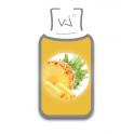 E-liquide Ananas Vincent dans les Vapes