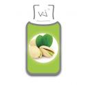 E-liquide Pistache Vincent dans les Vapes