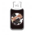 E-liquide Réglisse Vincent dans les Vapes