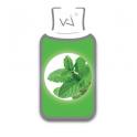 E-liquide Menthe Fraîche Vincent dans les Vapes