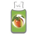 E-liquide Pomme Vincent dans les Vapes