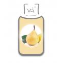 E-liquide Poire Vincent dans les Vapes