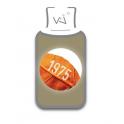 E-liquide Tabac 1975 Vincent dans les Vapes