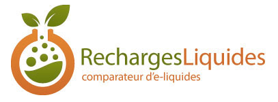 Comparateur d'e-liquides