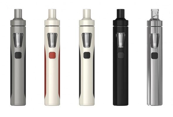 Kit cigarette electronique EGO AIO