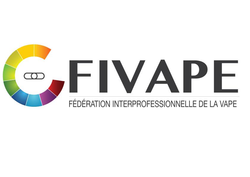 FIVAPE-Fédération Interprofessionnelle de la Vape