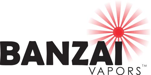 Banzai Vapors USA