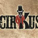 Cirkus, la nouvelle marque d'e-liquide Vincent dans les Vapes